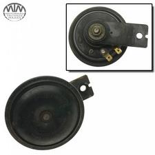 Hupe Yamaha YZF-R1 (RN01)