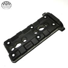 Ventildeckel Yamaha YZF-R1 (RN01)