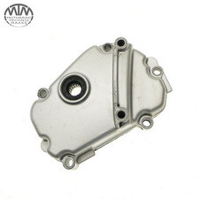 Motordeckel links Yamaha YZF-R1 (RN01)