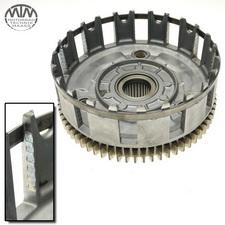 Kupplungskorb außen Yamaha YZF-R1 (RN01)
