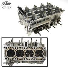 Zylinderkopf BMW K1