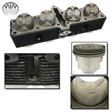 Zylinder & Kolben Suzuki GSX750 (AE)