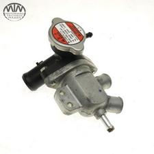 Gehäuse Thermostat Suzuki GSF1250 SA Bandit (WVCH)