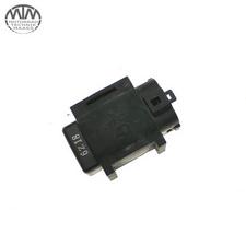 Sensor, Neigungssensor Suzuki GSF1250 SA Bandit (WVCH)