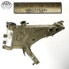 Rahmen, Fahrzeugbrief & Fahrzeugschein Aprilia Pegaso 650 (GA)