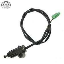 Schalter Seitenständer Suzuki GSX-R600 SRAD (AD)