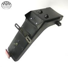 Kotflügel hinten Yamaha XTZ660 Tenere (3YF)
