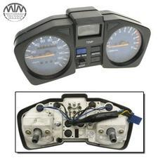 Tacho, Cockpit Yamaha XTZ660 Tenere (3YF)