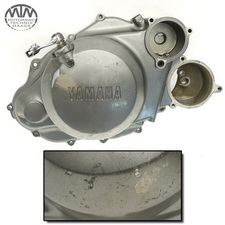 Motordeckel rechts Yamaha XTZ660 Tenere (3YF)