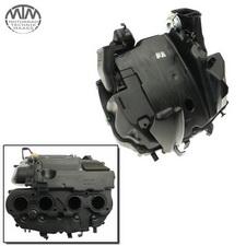 Luftfilterkasten Honda CBF1000 FA (SC64)