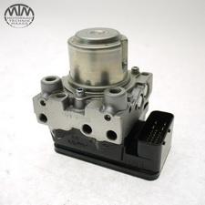 ABS Hydroaggregat Honda CBF1000 FA (SC64)