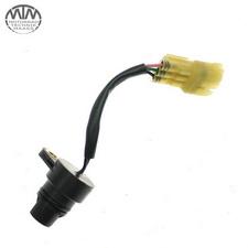 Sensor Geschwindigkeit Honda CBF1000 FA (SC64)