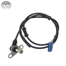 Sensor ABS vorne Honda CBF1000 FA (SC64)