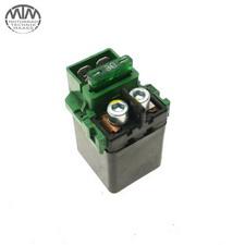 Magnetschalter Honda CBF1000 FA (SC64)