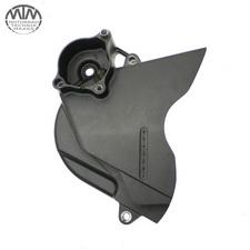 Ritzelabdeckung Honda CBF1000 FA (SC64)