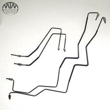 Bremsleitungen ABS BMW R1100GS (259)
