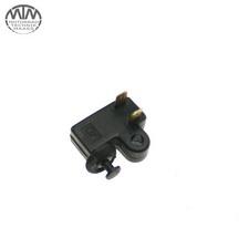Schalter Kupplung Yamaha FZ750 Genesis (1FN)