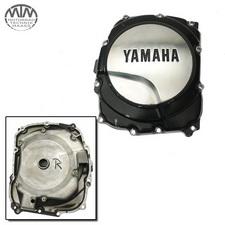 Motordeckel rechts Yamaha FZ750 Genesis (1FN)