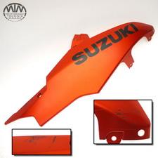 Verkleidung Bug rechts Suzuki GSX-R750 (WVCW)