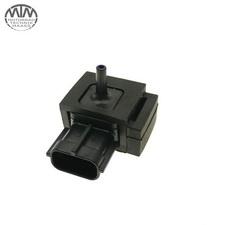 Sensor Luft/Luftdruck Suzuki GSX-R750 (WVCW)