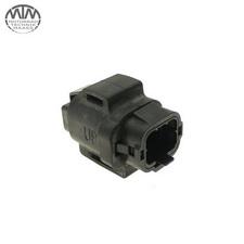 Sensor, Neigungssensor Suzuki GSX-R750 (WVCW)