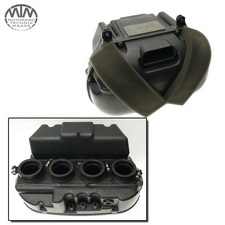 Luftfilterkasten Yamaha FZ6 Fazer (RJ07)
