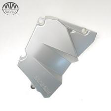 Ritzelabdeckung Yamaha FZ6 Fazer (RJ07)