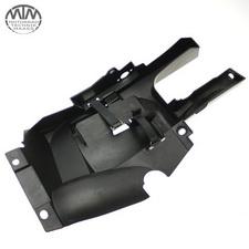 Kotflügel hinten Yamaha FZ6 Fazer (RJ07)