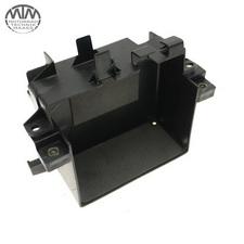 Batterie Halterung Yamaha FZ6 Fazer (RJ07)