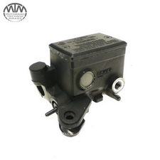 Bremspumpe vorne Yamaha FZ6 Fazer (RJ07)