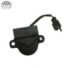 Sensor, Neigungssensor Honda CBR600F (PC35)