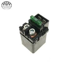 Magnetschalter Honda CBR600F (PC35)