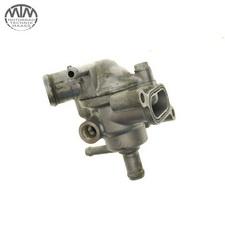 Gehäuse Thermostat Honda CBR600F (PC35)