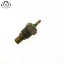 Sensor Temperatur Honda GL650 Silverwing (RC10)