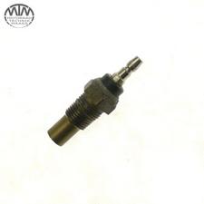 Sensor Temperatur Honda VF750F (RC15)