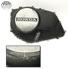 Motordeckel rechts Honda VF750F (RC15)