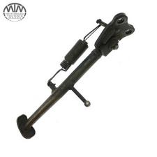 Seitenständer Honda CBR900RR Fire Blade (SC33)
