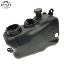 Tank, Benzintank Piaggio MP3 300LT ie Yourban (M75)