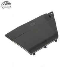 Werkzeugfach Piaggio MP3 300LT ie Yourban (M75)