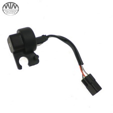 Sensor, Neigungssensor Piaggio MP3 300LT ie Yourban (M75)