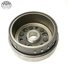 Lichtmaschine Rotor Piaggio MP3 300LT ie Yourban (M75)