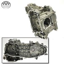 Motorgehäuse Piaggio MP3 300LT ie Yourban (M75)