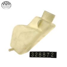 Ausgleichsbehälter Gilera XRT600