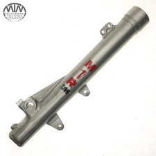 Tauchrohr links Gilera Dakota 350 500