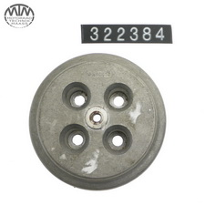 Kupplung Druckplatte Gilera KZ125 (138)