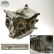 Motorgehäuse Ducati ST2 (S100)
