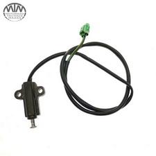 Schalter Seitenständer Suzuki GSX750 (AE)