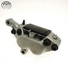 Bremssattel vorne links Yamaha FJ1200 ABS (3YA)