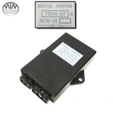 CDI Einheit Yamaha FJ1200 ABS (3YA)