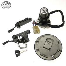 Schloßsatz Yamaha FJ1200 ABS (3YA)